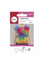 Rayher Batikverf - Tie-dye verf