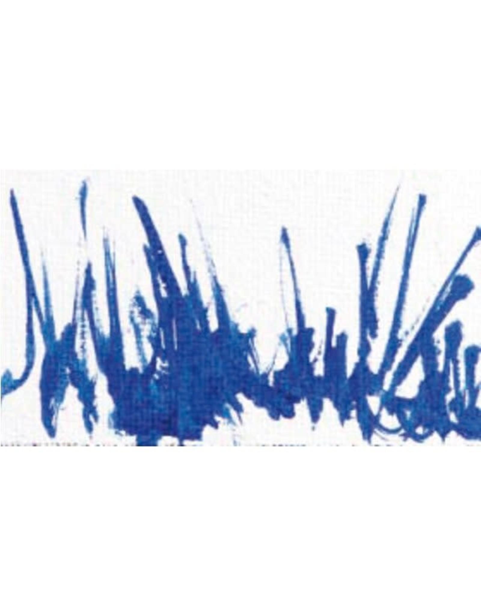 Rembrandt Olie/Acryl Penseel serie 310 nr 0