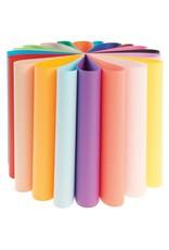 Rico Design Knutselpapier A3 -super multi colours 20blz