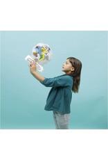 OMY Atlas - 3D Air Toy