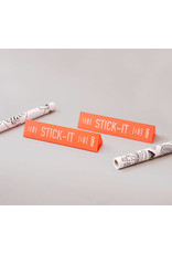 OMY Memo-art stick-it