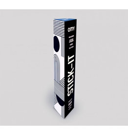 OMY Graphic stick-it
