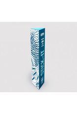 OMY Tropical stick-it