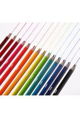 OMY Pop potloden 16stk