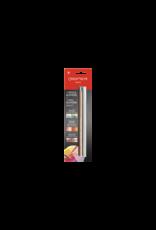 Caran d'Ache Blister 1 Full Blender + 1 Potlood Blender