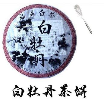 Pai Mu Tan Kuchen, 357 g