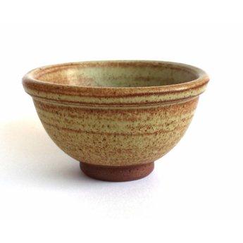 Tasse à Thé en porcelaine 120ml - Copy