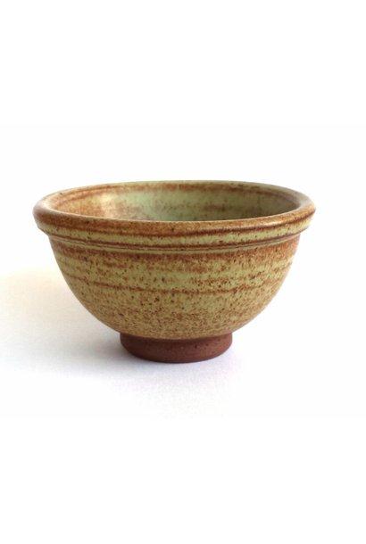 Tasse à Thé en porcelaine 30ml