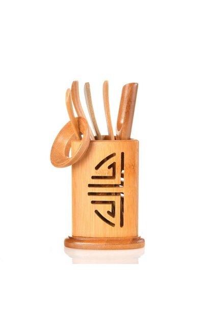 Gong Fu ustensiles à Thé