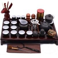 Theeset - Gong Fu Cha