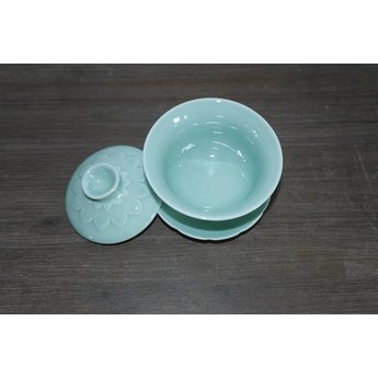Gaiwan Ruyao 150ml