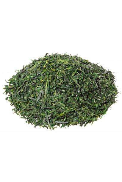 Grüner Tee Kabusecha - Saemidori First flush