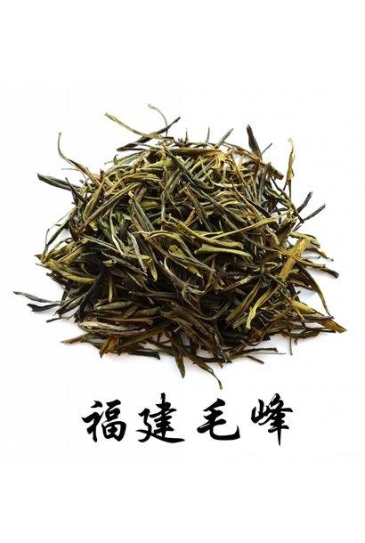 Thé vert Fujian Mao Feng Premuim