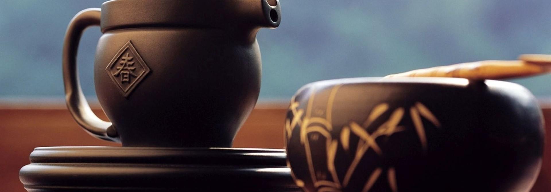 Tee liefert