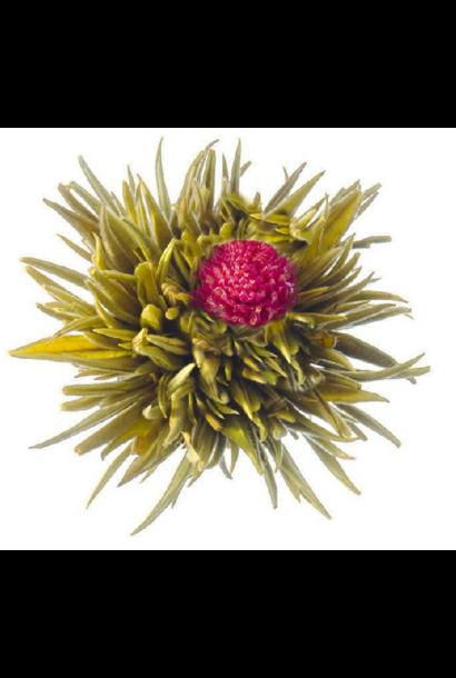 8 Fleurs de Thé Oriental Beauty