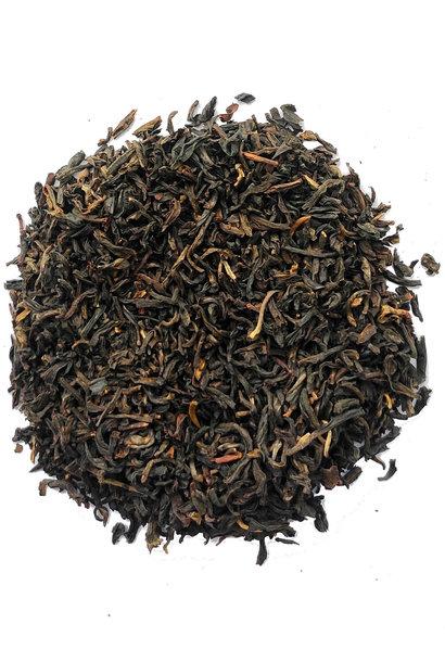 Schwarzer Tee Golden Yunnan