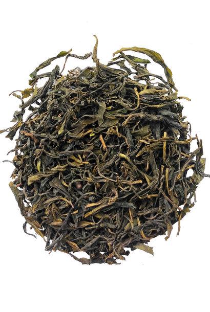 Grüner Tee Maojian Suizhou Spring 2019