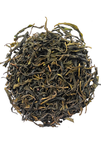 Grüner Tee Maojian Suizhou Spring 2021