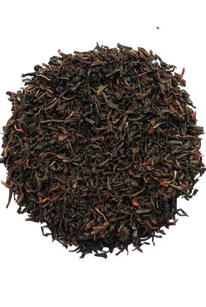 Schwarzer Tee Ceylon OP BIO