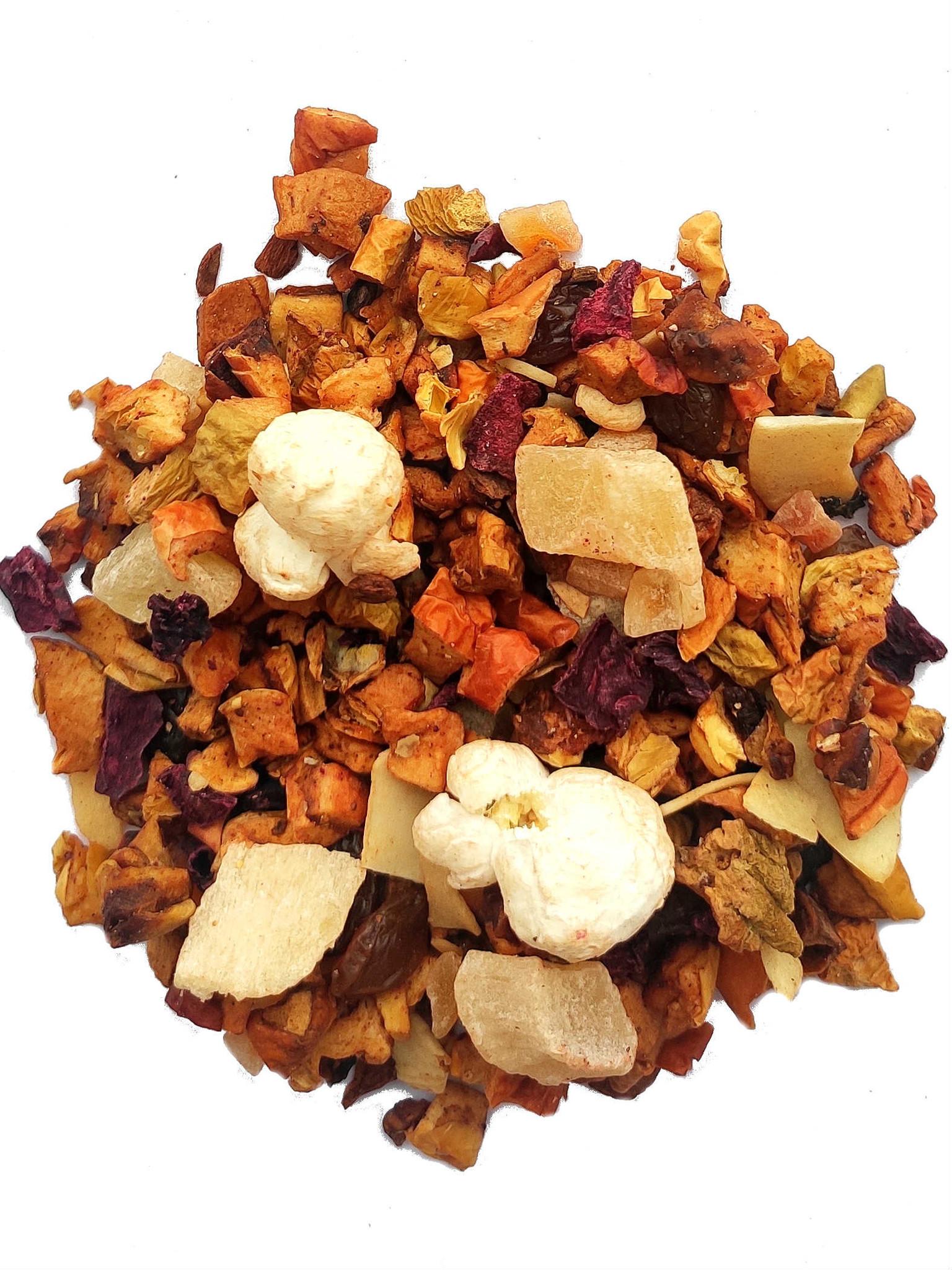 Fruchtmischung Mandel-Popcorn-1