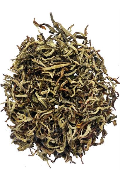 Weißer Tee Himalaya Snow White BIO