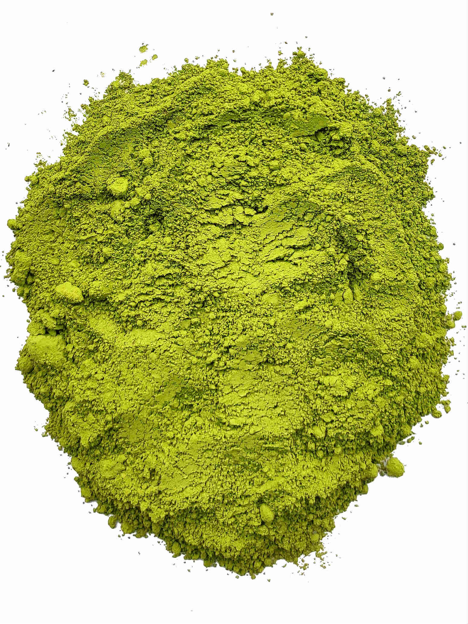 "Matcha Grade A ""Stone Mill"" uit Japan 30g-2"
