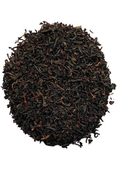 Zwarte thee Assam TGFOP Rembeng BIO