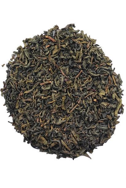 Grüner Tee Chun Mee