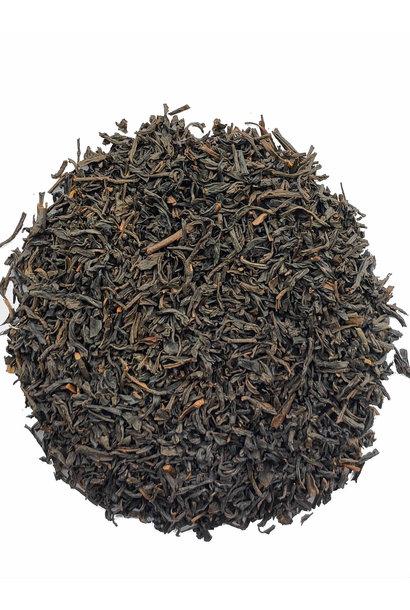 Schwarzer Tee Keemun
