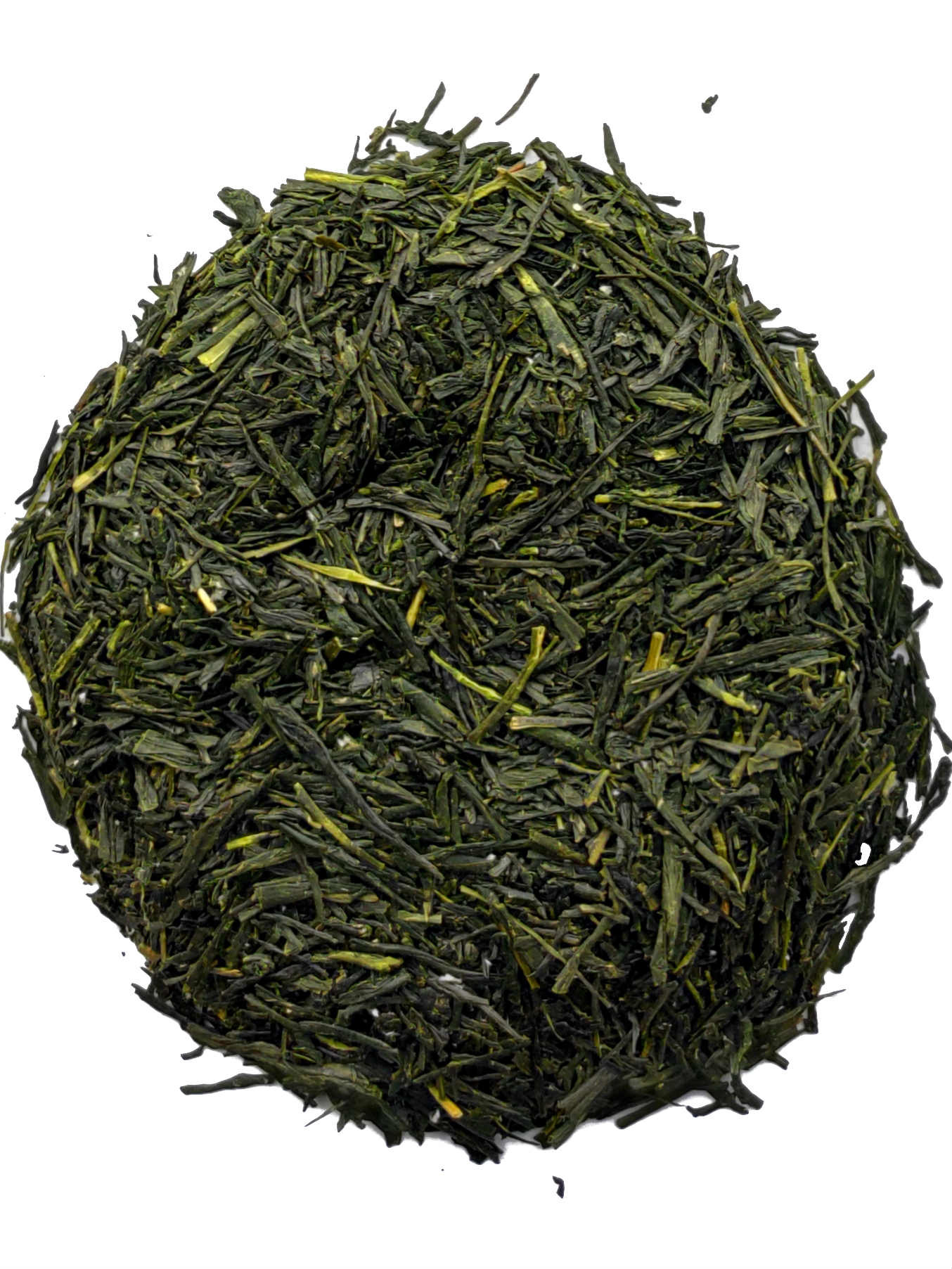 Grüner Tee Gyokuro Kusanagi Kagoshima BIO-1