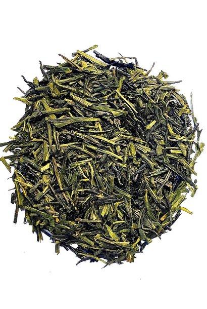 Grüner Tee  Kabusecha Asuka Shizuoka BIO