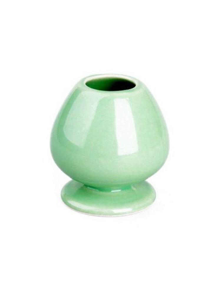 Matcha set in Luxe Verpakking (groen)-4