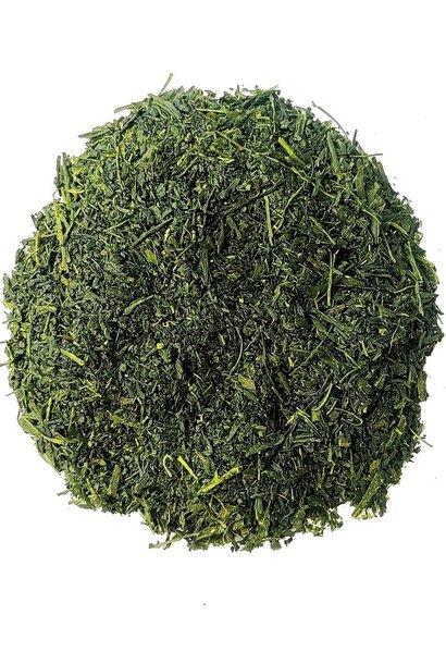 Thé vert Sencha Saemidori