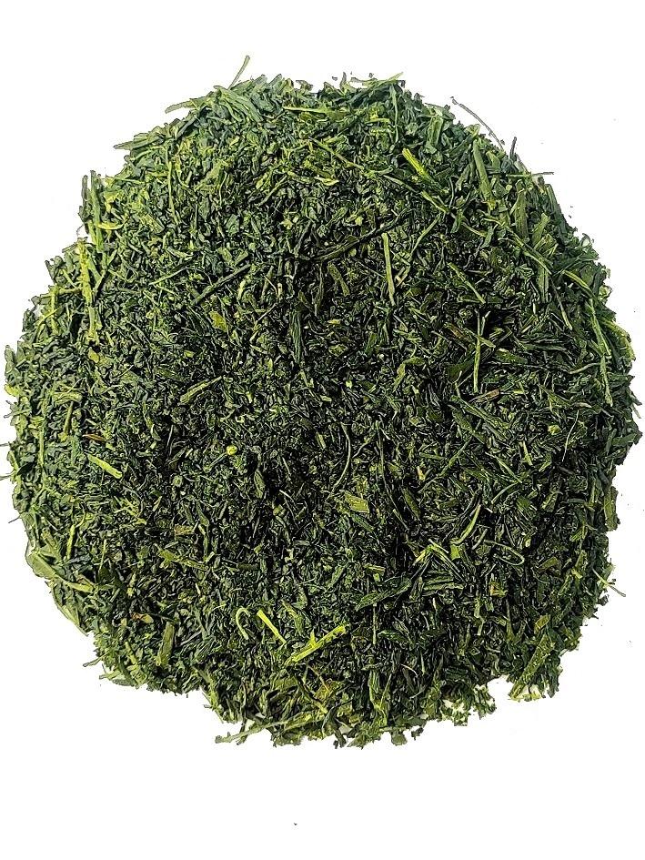 Grüner Tee Sencha Saemidori-1
