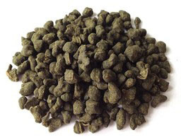 Ginseng Oolong thee-1
