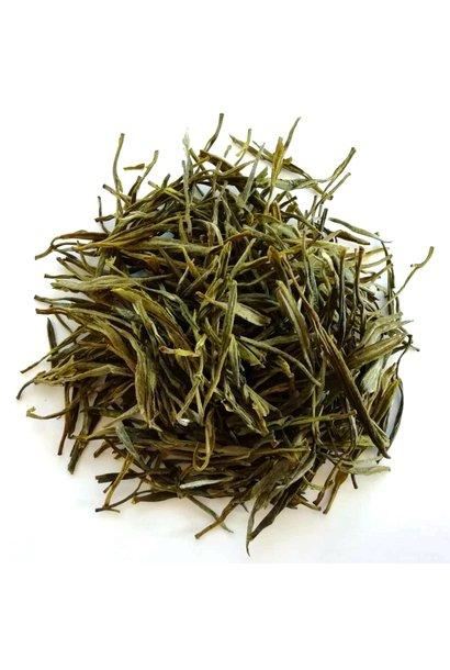Groene thee Huang Shan Mao Feng Premium