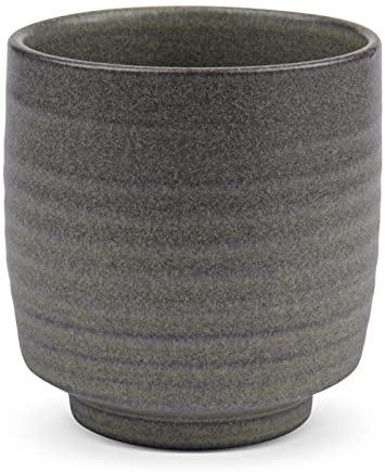 """Teetasse """"Sakura 1"""" aus Prozellan für bis zu 180 ml-2"""