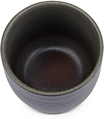 """Teetasse """"Sakura 1"""" aus Prozellan für bis zu 180 ml-3"""