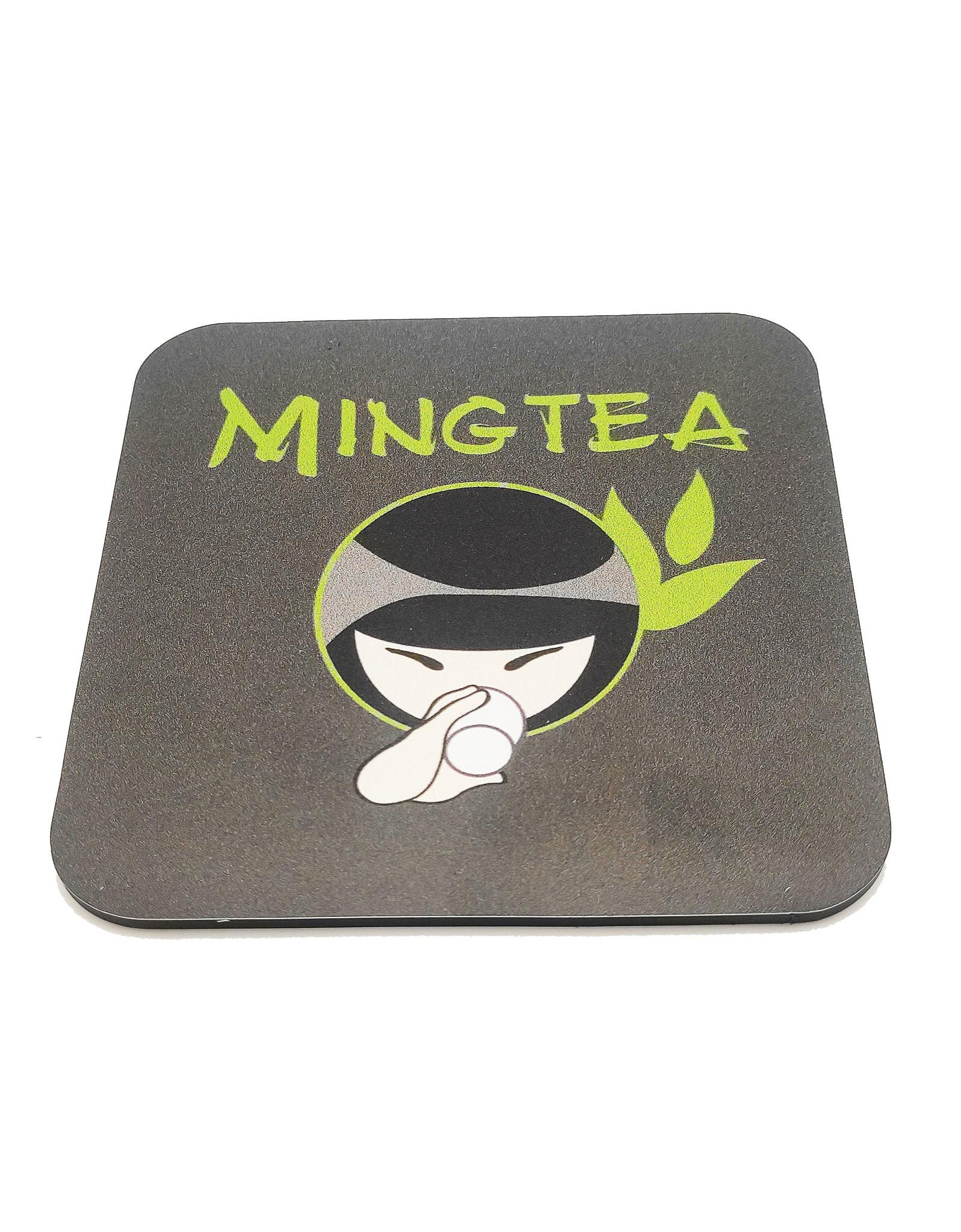 """Dessous-de-verre """"Mingtea""""-2"""