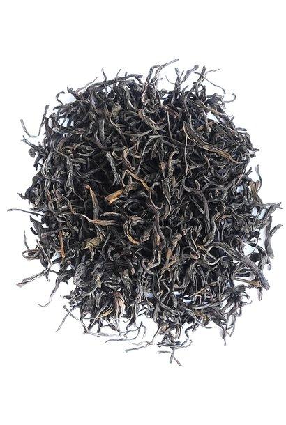 Gelber Tee Huoshan