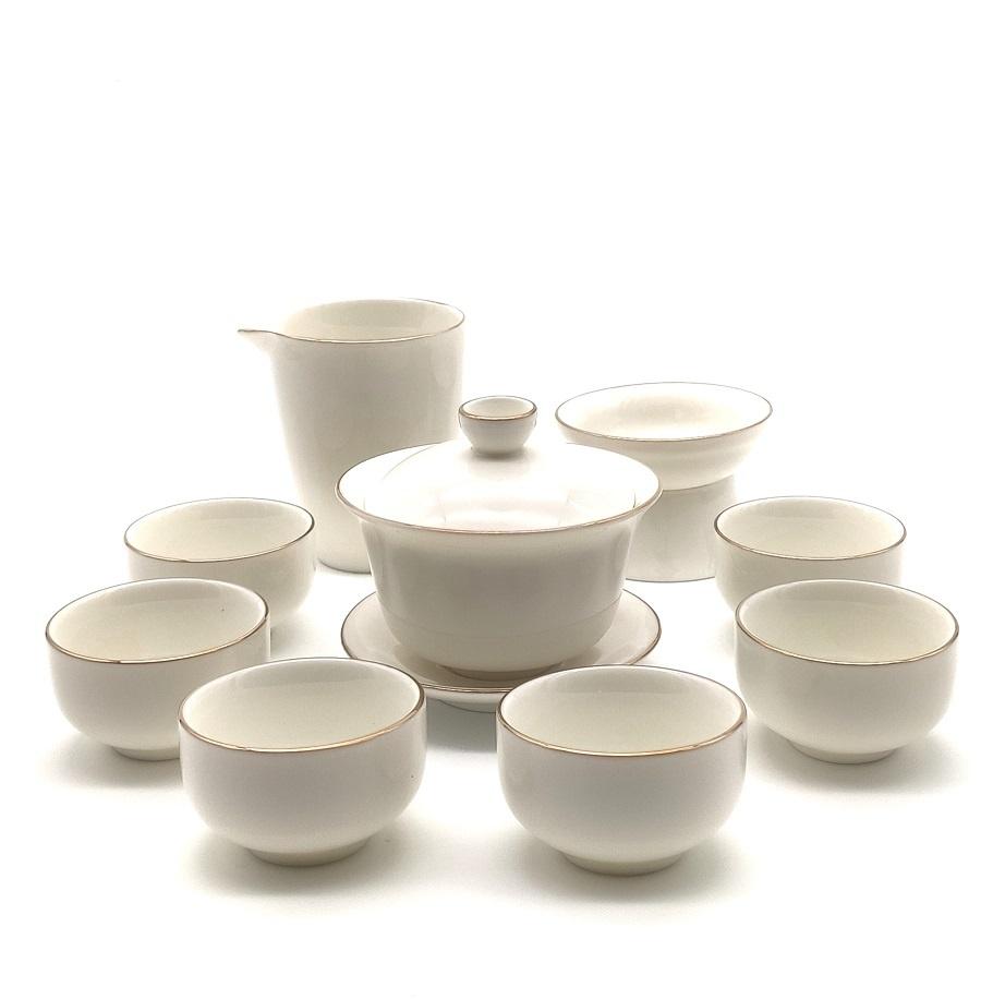 Gong Fu Theeset-1