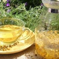 Gearomatiseerde thee & kruidenthee