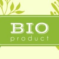 Unsere Bioprodukte