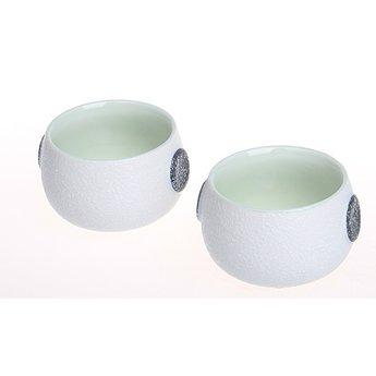 "Ensemble à thé Gong Fu ""kuaike"""
