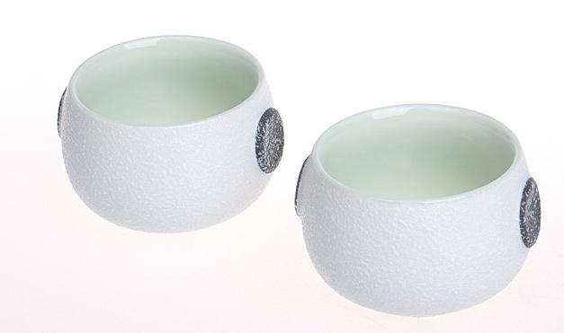 """Chinese Gong Fu theeset """"kuaike""""-5"""