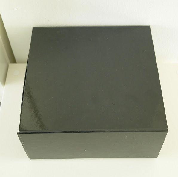 Mingtea Selection: Thé Vert Exclusif dans un Emballage de Luxe-4