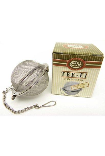 Teesieb - Tee-Ei 5 cm
