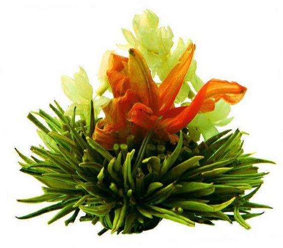 8 Fleurs de Thé Blossom Diamond-1