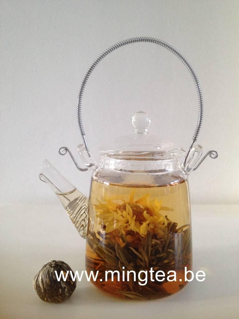 8 Golden Tower Teablumen-2