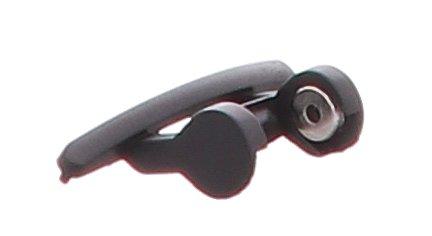 I-RIDE I-RIDE VXC - Lenses-holder